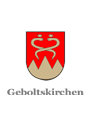 www.geboltskirchen.at
